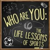 WHo are you sports - pic
