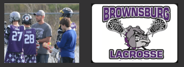 Podcasts winning youth coaching john just finished his first year as the the brownsburg lacrosse high school head coach after 2 years as the 7th8th grade coach fandeluxe Gallery