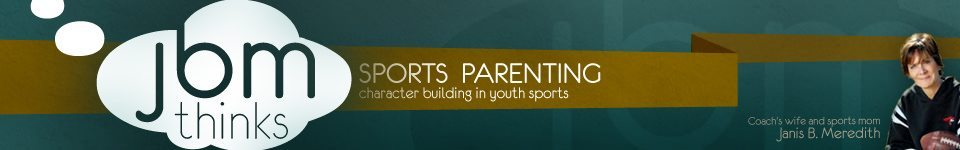 JBMThinks-Sports-Parenting-Youth-Sports