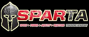 Sparta-web-logo-final