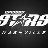Upward Stars pic