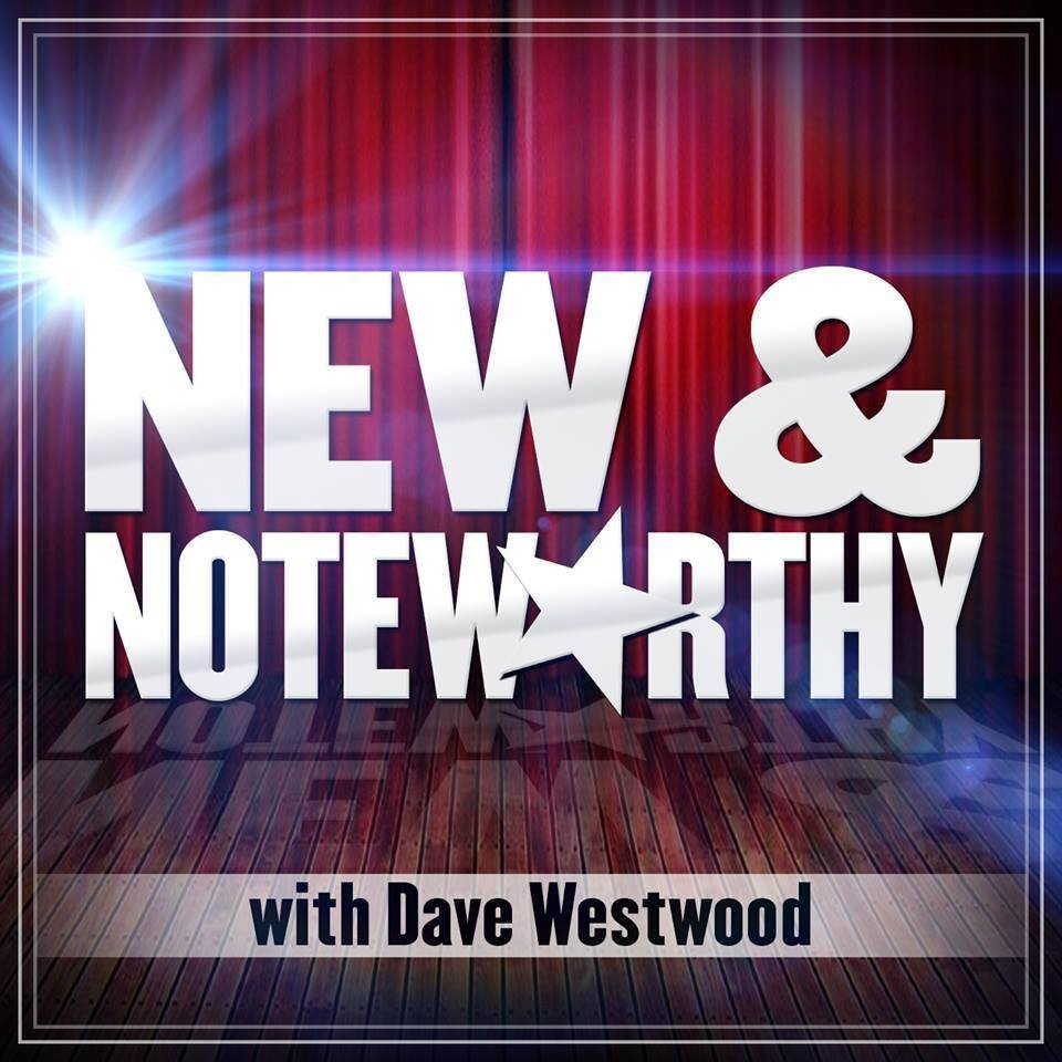 new-and-noteworthy-logo