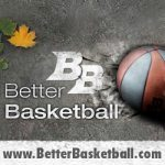 better basketball logo