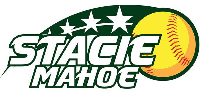 Stacie Mahoe - 61296 - 01