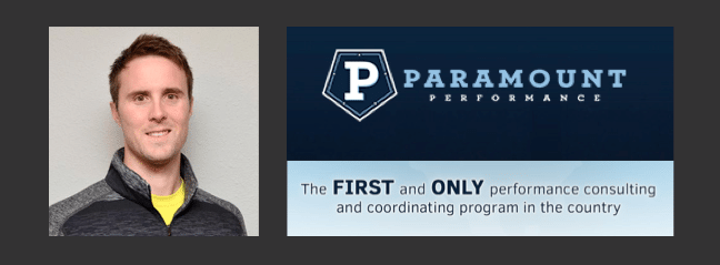 Podcasts winning youth coaching dr bryan schwebke is the founder of paramount performance as well as a performance physical therapist coach and consultant bryan has worked with some of fandeluxe Choice Image