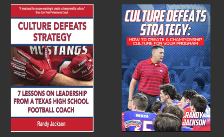 Peak performance winning youth coaching coach randy jackson calls on his 26 years of coaching experience and research to share his ideas on how important culture and leadership are to a successful fandeluxe Gallery