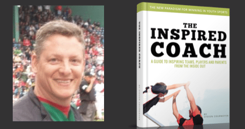 Podcasts winning youth coaching steve cournoyer has coached 38 different teams from aau basketball to 3rd grade kids primarily in baseball and basketball he has authored an excellent fandeluxe Gallery
